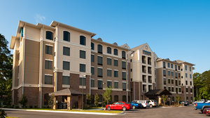 Exterior view - Staybridge Suites North Charleston