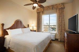 Room - Homewood Suites by Hilton North Charleston