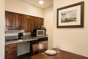 Bar - Homewood Suites by Hilton North Charleston