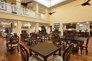 Restaurant - Homewood Suites by Hilton North Charleston
