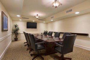 Lobby - Homewood Suites by Hilton North Charleston