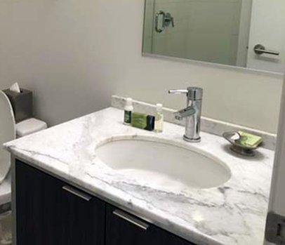 Lofts Atlantic Wharf Bathroom Web