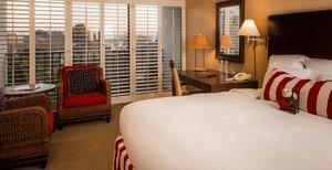proam - Portola Hotel & Spa Monterey