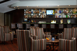 Bar - Holiday Inn & Conference Center Buena Park