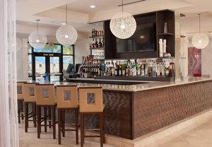 Bar - Delta Hotel by Marriott Orlando