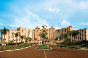 Exterior view - Rosen Shingle Creek Resort Orlando