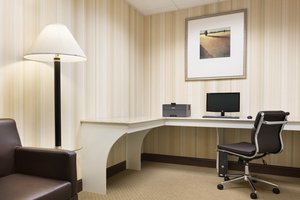 Conference Area - Country Inn & Suites by Carlson at Waccamaw Myrtle Beach