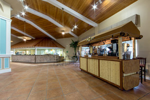 Room - Holiday Inn Club Vacations Cape Canaveral