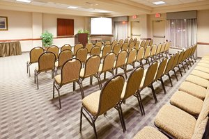 Meeting Facilities - Holiday Inn Express Hotel & Suites Round Rock