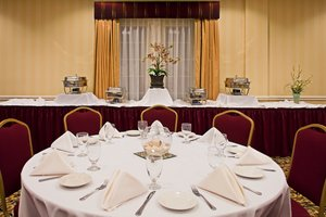 Meeting Facilities - Holiday Inn Express Hotel & Suites Clearwater Beach
