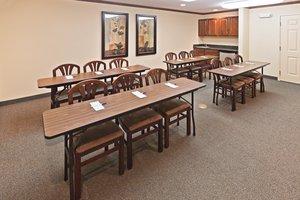 Meeting Facilities - Candlewood Suites Wichita Falls