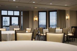 Meeting Facilities - Edgewater Hotel Madison