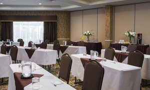 Meeting Facilities - Holiday Inn Resort Lake Buena Vista