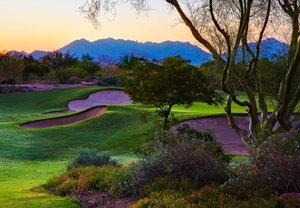 JW Marriott Desert Ridge Resort  Spa Phoenix AZ  See Discounts