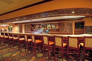 Bar - Holiday Inn Patriots Point Mt Pleasant