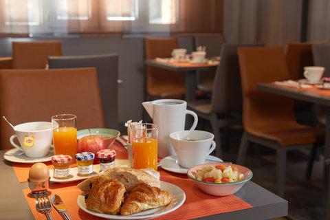 Breakfastroom2