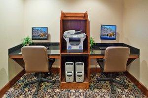 proam - Staybridge Suites Columbus
