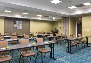 Meeting Facilities - SpringHill Suites by Marriott Peoria