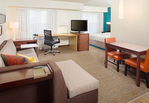 Room - Residence Inn by Marriott Northwest Richmond