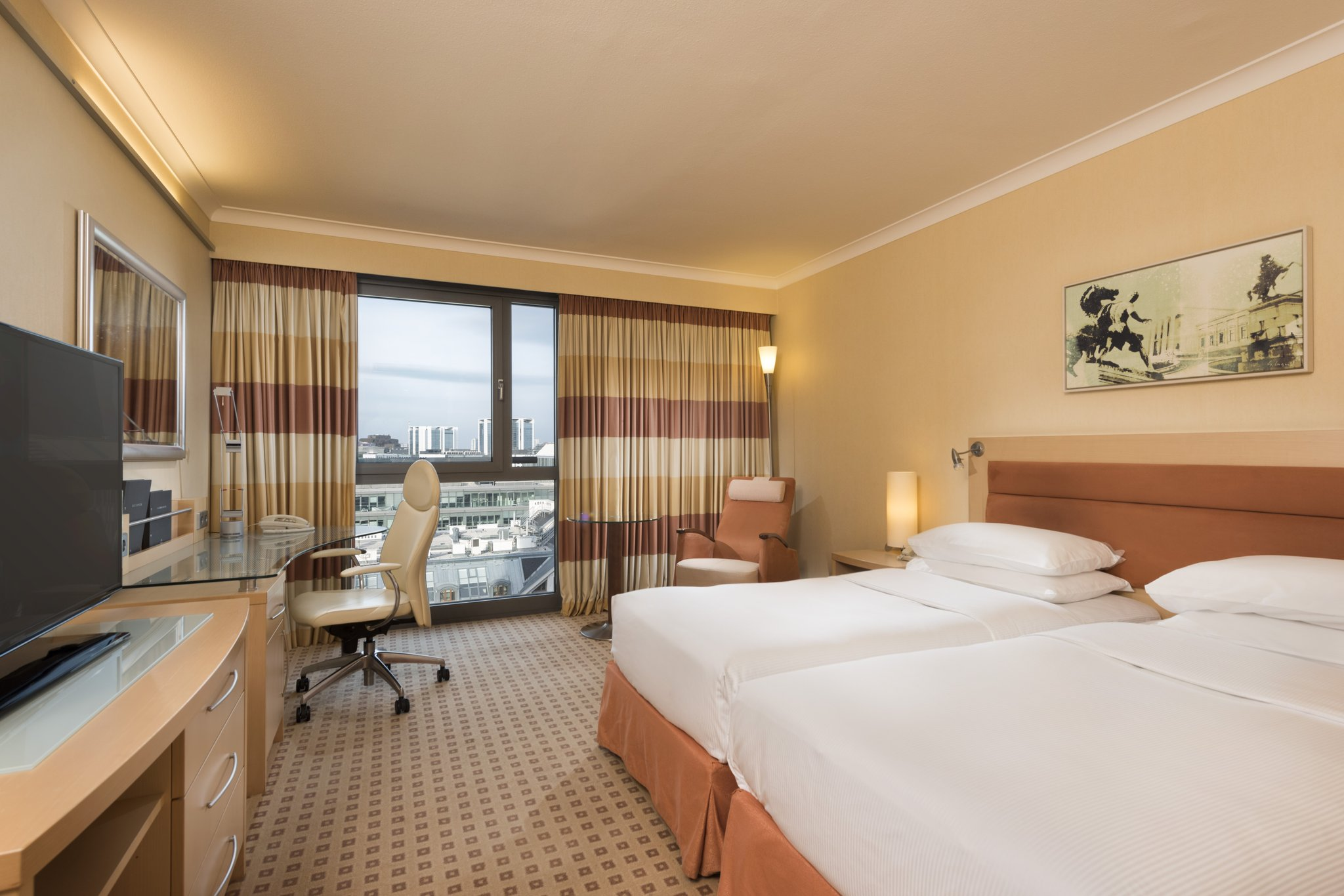 Meeting and event spaces at hilton austria hotels vienna and - Images