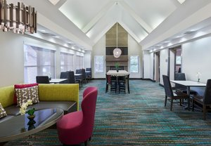 Other - Residence Inn by Marriott Tallahassee