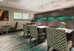 Restaurant - Residence Inn by Marriott Tallahassee