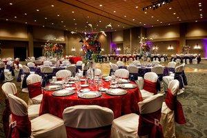 Ballroom - Pointe Hilton Tapatio Cliffs Resort Phoenix
