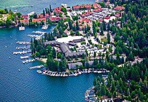 Lake Arrowhead Resort Amp Spa Ca See Discounts