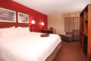 Room - Meadowlands River Inn Secaucus