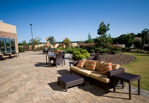 Other - Courtyard by Marriott Hotel McDonough