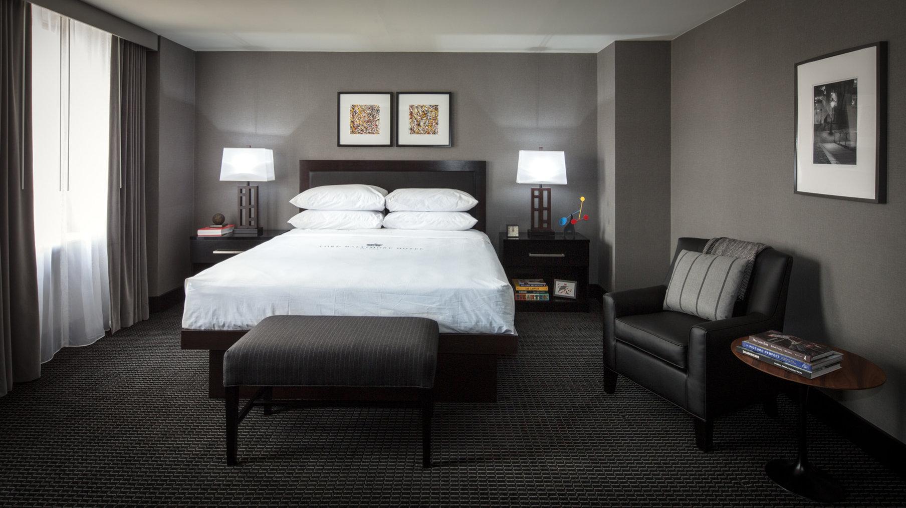 king room2 lordbaltimorehotel 1600 s jpg