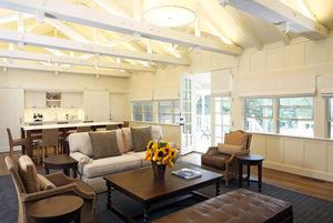 Suite - Meadowood Napa Valley Hotel St Helena