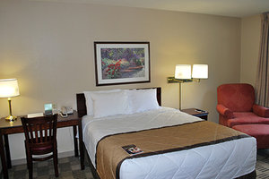 Room - Extended Stay America Hotel O'Fallon