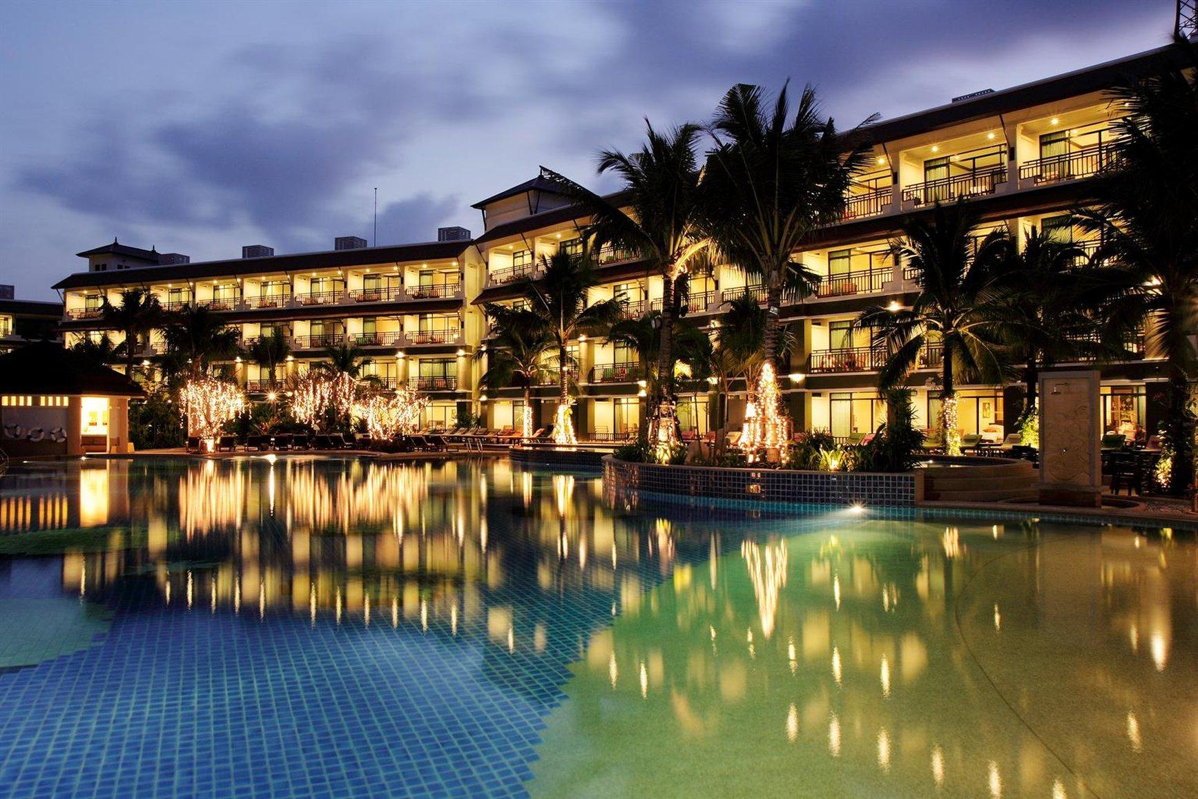 Meetings And Events At Alpina Phuket Nalina Resort Spa Phuket TH - Alpina phuket nalina resort and spa