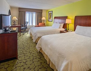 Room - Hilton Garden Inn Harbison Columbia
