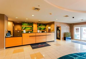 SpringHill Suites Devens MA See Discounts