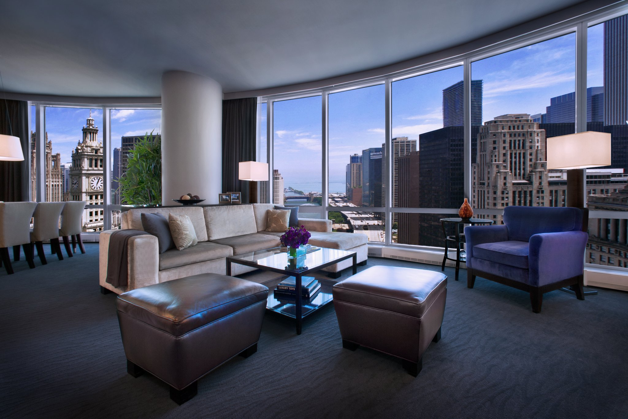 2 bedroom hotel suites in downtown chicago two bedroom