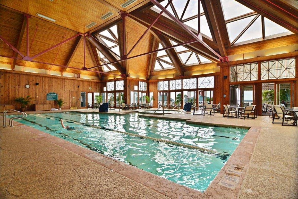 Meetings and Events at Kingsmill Resort, Williamsburg, VA, US