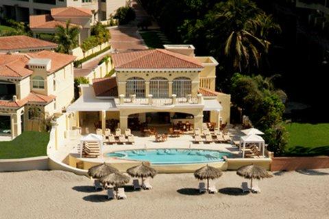 Casa Velas Hotel & Ocean Club
