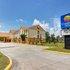 Comfort Inn - Biloxi