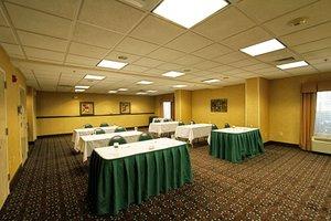 Meeting Facilities - Hampton Inn & Suites Sun City Bluffton
