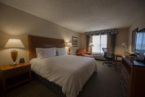 Room - Hilton Garden Inn Madison