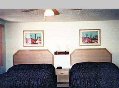 Panguitch Inn Motel