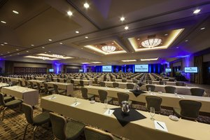 Meeting Facilities - Pointe Hilton Tapatio Cliffs Resort Phoenix