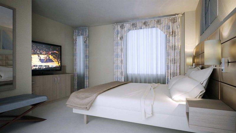 hilton garden inn miami south beach photos 41 - Hilton Garden Inn Miami South Beach
