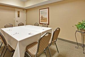 Meeting Facilities - Candlewood Suites Fort Wayne