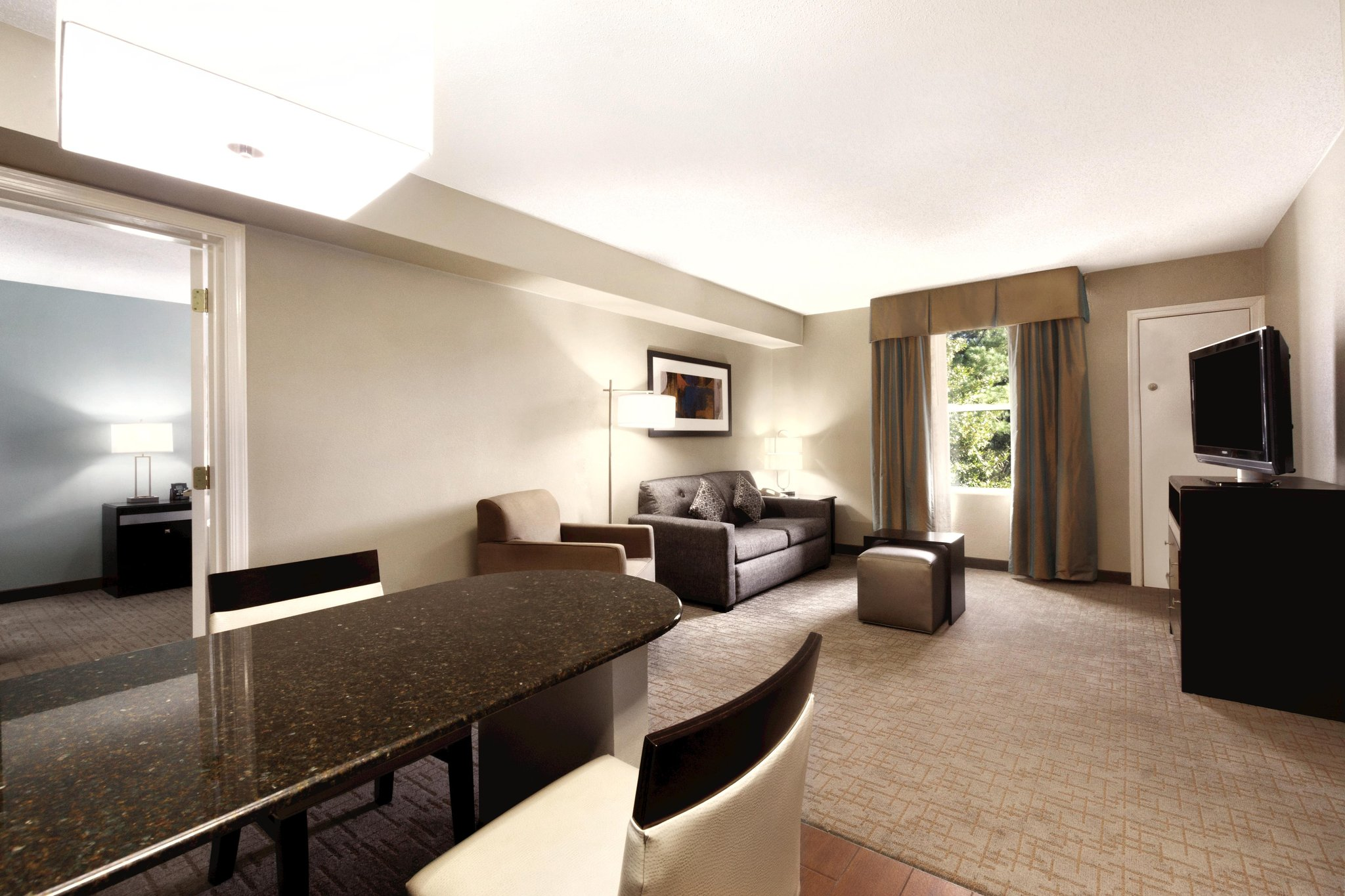 Meetings & Events at Homewood Suites by Hilton Atlanta-Alpharetta ...