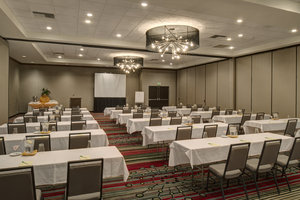 Ballroom - Holiday Inn & Conference Center Buena Park