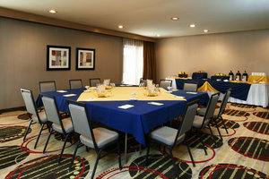 Meeting Facilities - Holiday Inn & Conference Center Buena Park