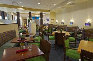 Restaurant - Holiday Inn Hotel & Suites Airport Phoenix